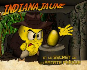 indianajaune_bounce