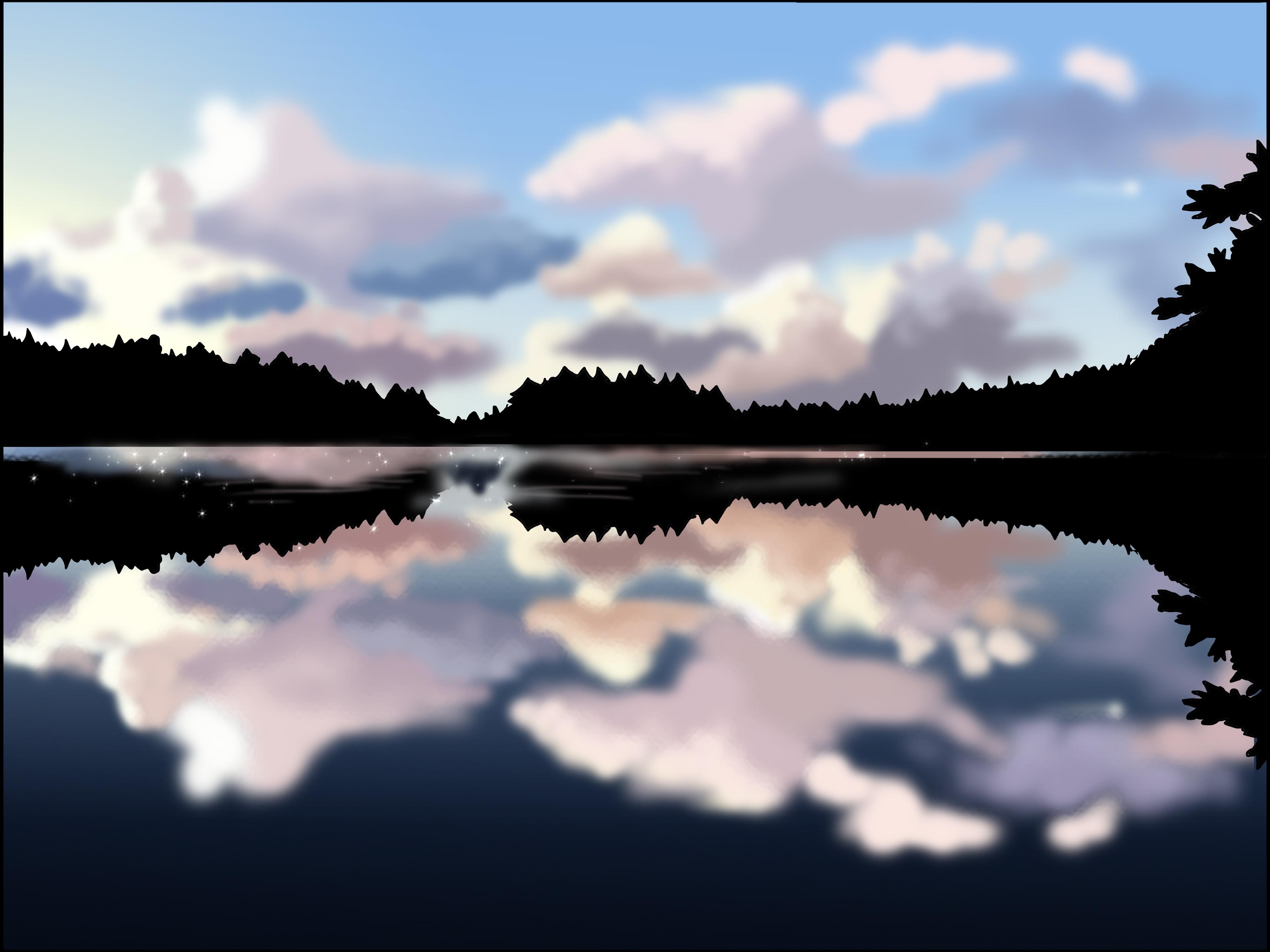 Lac Chalet